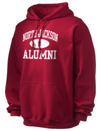 North Jackson High School Alumni
