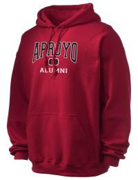 Arroyo High School Alumni