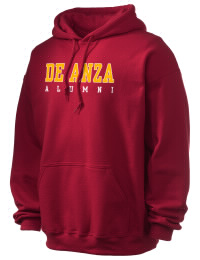 Deanza High School Alumni
