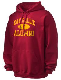 Eau Gallie High School Alumni