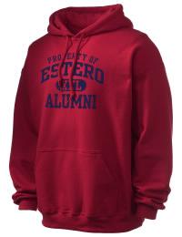 Estero High School Alumni