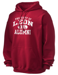 Leon High School Alumni