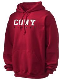 Cony High SchoolAlumni