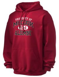 Mccook High School Alumni