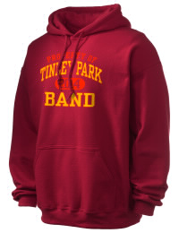 Tinley Park High School Band