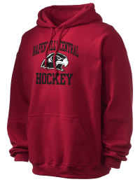 Naperville Central High School Hockey