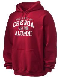Chenoa High School Alumni