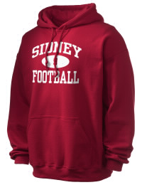Sidney High School Football
