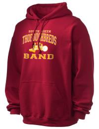 South Aiken High School Band