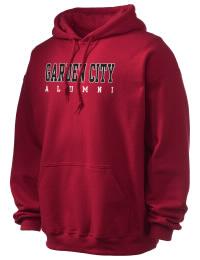 Garden City High School Alumni