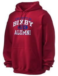 Bixby High School Alumni