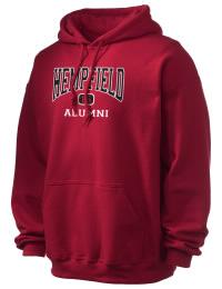 Hempfield High School Alumni