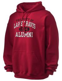 Lake Travis High School Alumni