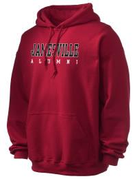 Jamesville High School Alumni