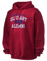 Elkhart High School Alumni