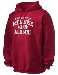 Melrose High School Alumni