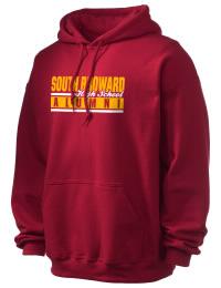 South Broward High School Alumni