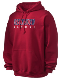 Greeneview High School Alumni