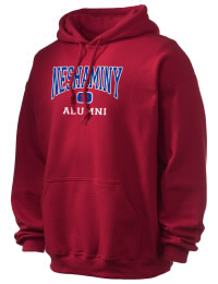 Neshaminy High School Alumni