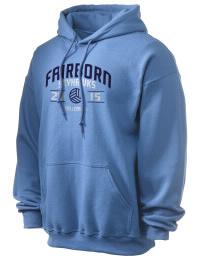 Fairborn High School Volleyball