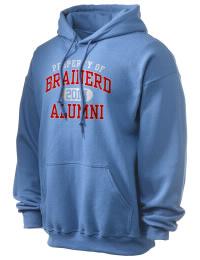 Brainerd High School Alumni