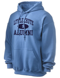 Little Chute High School Alumni