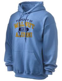 Walnut High SchoolAlumni