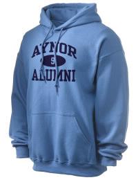 Aynor High School Alumni