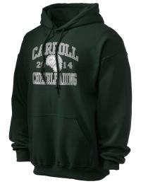 Carroll High School Cheerleading