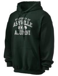 Ashville High School Alumni