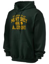 Monterey High School Alumni