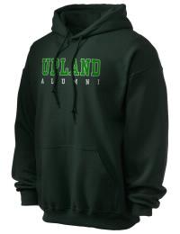 Upland High School Alumni
