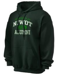 Niwot High School Alumni