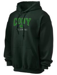 Cody High School Alumni