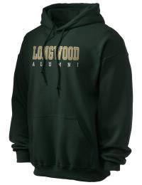 Longwood High School Alumni