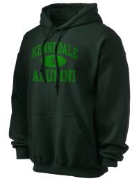 Kennedale High School Alumni