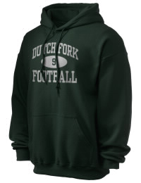 Dutch Fork High School Football