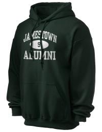 Jamestown High School Alumni