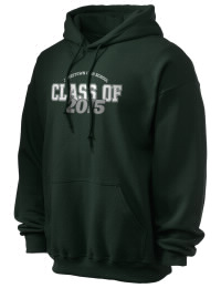 Jamestown High SchoolAlumni
