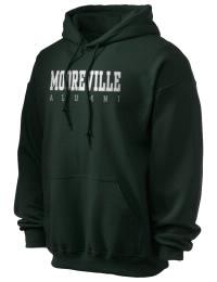 Mooreville High School Alumni