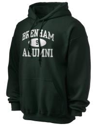 Brenham High School Alumni