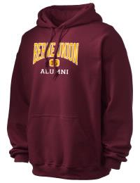 Berne Union High SchoolAlumni