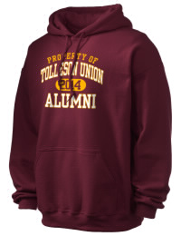 Tolleson Union High School Alumni