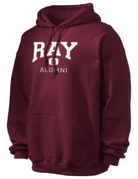 Ray High School Alumni