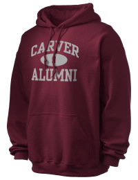 G W Carver High School Alumni