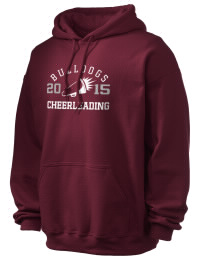 Palisade High School Cheerleading