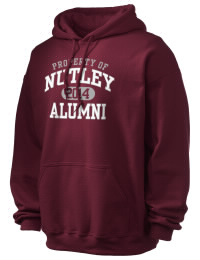 Nutley High School Alumni