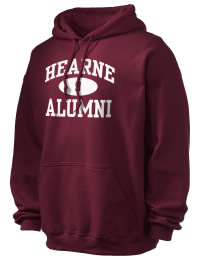 Hearne High SchoolAlumni