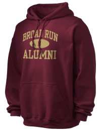 Broad Run High School Alumni