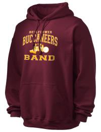 Bellflower High School Band